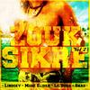 Zouk-Sikre volume 2 / [Extrait Vol 2] Cliff feat Fresh et Black Amethyst - Ensemble (2009)