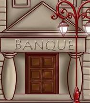 La banque !!!