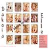 ; Dakota & Elle Sisters For Ever ! ;