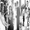 mariage lucas & peyton