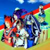 14 bun 1 mystic Box / Makai ongaku tai~mystic BOXve (200)