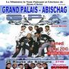 grand palais-abischag concert à suisse le 1  mai 2010