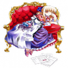 personnages Pandora Heart
