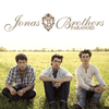 Les Jonas Brothers à Bercy cet automne!