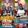 DJ SMIKE BIRTHDAY 4 Samdi 27 Mars Au Studio 22