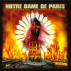 Comedie Musicale du mois - Notre Dame de Paris