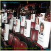 .            MTV Movie Awards 2010 preview.                         .