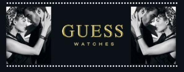 Guess !