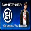 ★ Basshunter-one ★
