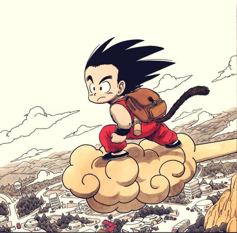 """"""" Faire des efforts ne sert à rien si dès le départ tu ne crois pas en toi."""" Naruto.                               Les mangas et animes"""