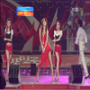 Lee Hyori - Shall We Dance (2006.06.04 MBC-HD) (485 MB)