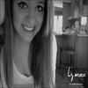 - Bienvenue sur LizMace ! Ta source D'actualité sur Liz Mace ! L'exeptionelle Chanteuse de Youtube ! -
