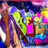 yes!!! le Z@Rbi color J@D0rrr!!! le BuSy @Ct C mwa ToUt Cr@cHé lol!!! kiffeZ £t c0ms @Ft£r!!!!!