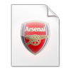 ★ . Arsenal News . ★