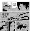 Kiuby sasuke et naruto