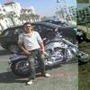C Moi A La Marina D'Agadir