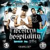 MIXTAPE : September 7th - Western Hospitality 7 (Hosted By Ya Boy) avec Crooked I, Game, Snoop, Ko Kaine.....