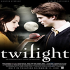 TWILIGHT 2 JE ME REJUIS DALLER LE VOIR