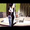 • ( Episode 12 ) • Le combat final 293