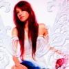 Truth Reira Soundtrack NANA - Yuna Ito