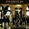Famille Cullen <3