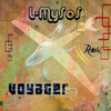 Voyager - Daft Punk (L-MySoS Edit) (2009)
