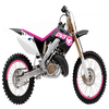 250 CR FMX