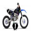85 SX Bleue Monter Energy