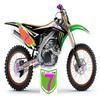 250 Kxf Monster