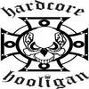 hardcoore hooligaaaan^^ (2007)