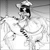 Le manga : Pages Chapitre 1 .