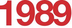 CLUB DO 1989