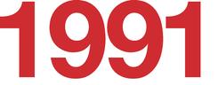 CLUB DO 1991
