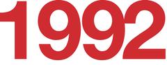 CLUB DO 1992