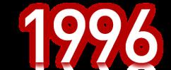 CLUB DO 1996