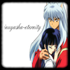 inuyasha-eternity