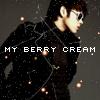 1st Mini Album / Call Me (2009)