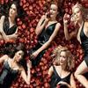 Notre série coup de coeur : Desperate Housewives...