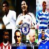 Le Mag N°1 (Marché des transferts) : Chelsea à l'économie