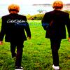 En ce 4 août 2010, je souhaite un très joyeux anniversaire à Cole et Dylan ! :D