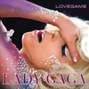 Lady Gaga-Love Game