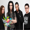 tokio hotel o nrj music awards