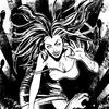 Superheroes / You Love Her Coz She's Die (2009)