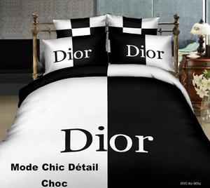 blog de mode chic detail choc mode chic d tail choc. Black Bedroom Furniture Sets. Home Design Ideas