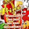 www.prizee.com