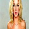 Britney dans le livre des records !