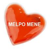 I Adore You / Melpo Mene - I Adore You (2008)