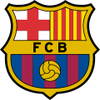 __________FC  BARCELONE__________