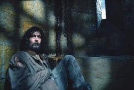 1. Gary Oldman, dans 'The Dark Knight Rises' (2012)