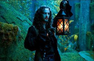 6. Jason Isaacs, dans 'Peter Pan' (2003)